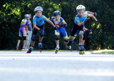 Skate-Venlo-1