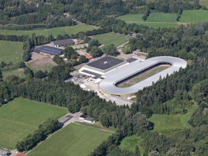 ijssportcentrum_ehv_1