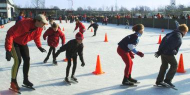 leren_schaatsen_jeugd