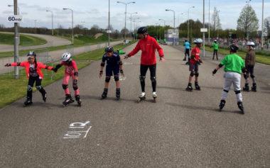 Skaten_Breda
